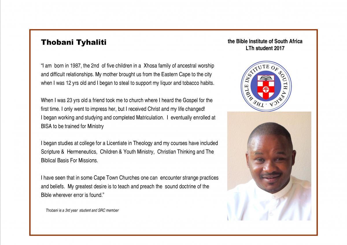 bisa student profiles u2013 the churchill journal